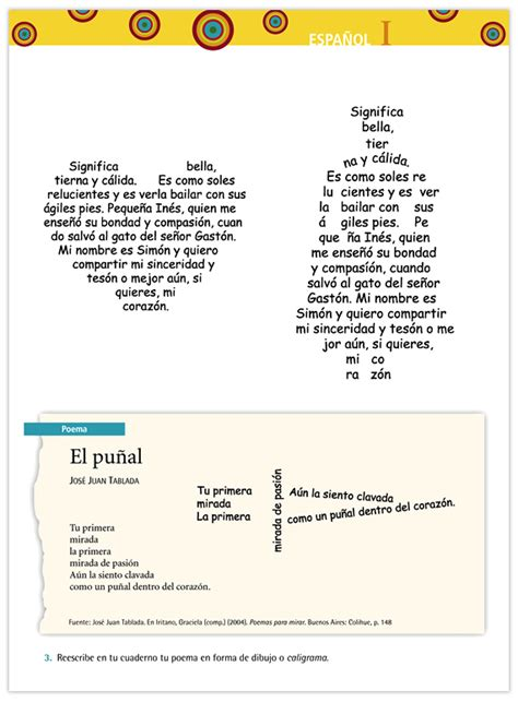halloween vs d 237 a de muertos alternativo mx poema maestro alternativo apexwallpapers com