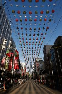 christmas decoration hire melbourne ideas christmas