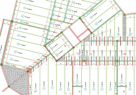 3d Office Floor Plan draw and label layouts for all types of prefab floors