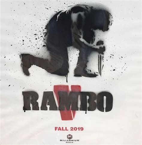 film gratis rambo 5 quot rambo v quot movie announced for fall 2019 release blade