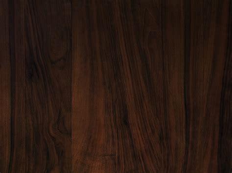 wallpaper dark wood 40 stunning wood backgrounds trickvilla