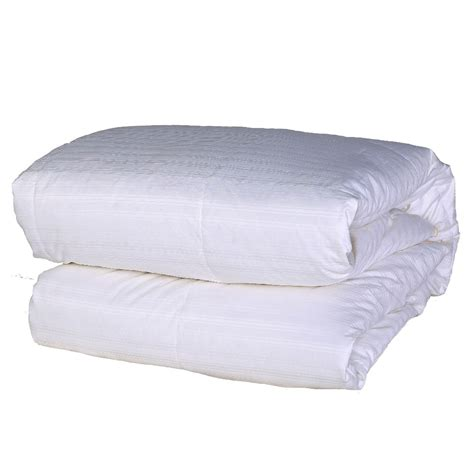 100 Goose Comforter by Free Shipping 15 Goose Comforter 100 Cotton 233tc