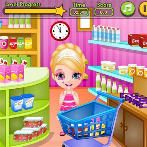 juego de comprar y cocinar tartas juegos de compras juego de comprar con para hacer tarta juegos