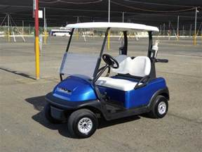 Used Electric Cars For Sale Australia Used Golf Carts Pre Owned Second Used Golf Cars
