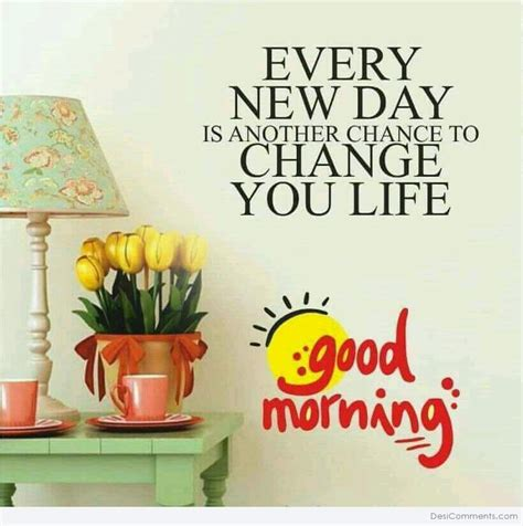 new themes good morning every new day good morning desicomments com