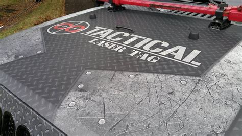 cq tactical laser tag jeep wrangler skepple