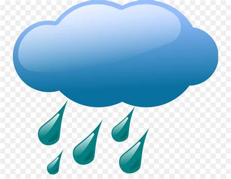 Дождевое облако, Шторм картинки - Бесплатная Погода ... Free Clip Art Weather Pictures