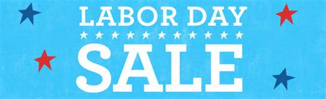 day sale images what is labor day