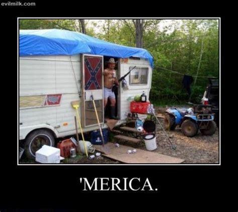 Merica Meme - top 10 merica memes photobullseye