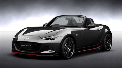 mazda auto mazda lifts the veil on tokyo auto salon bound concepts