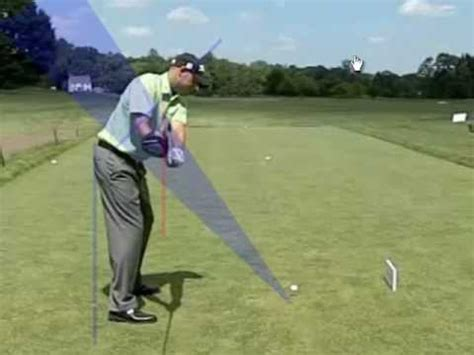 bill haas golf swing bill haas golf swing analysis by herman williams pga