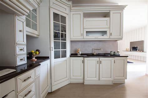 cucina classica contemporanea stunning cucina classica contemporanea gallery