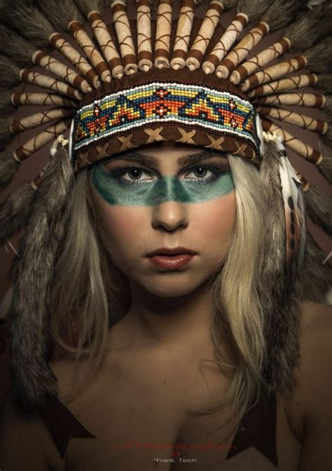 beautiful american indian 72 best images about american on