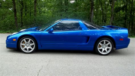 indy acura 2004 acura nsx t g304 indy 2012