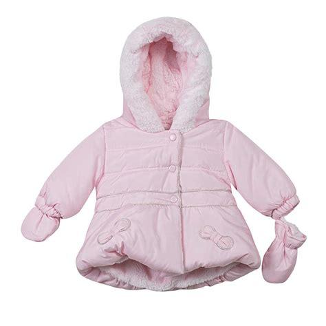 winter coats for baby winter coats for baby tradingbasis