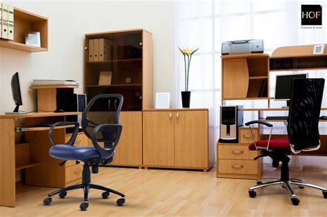 indian office furniture office furniture in india 28 images pdf diy indian