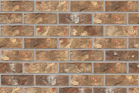 acme brick colors acme brick driverlayer search engine