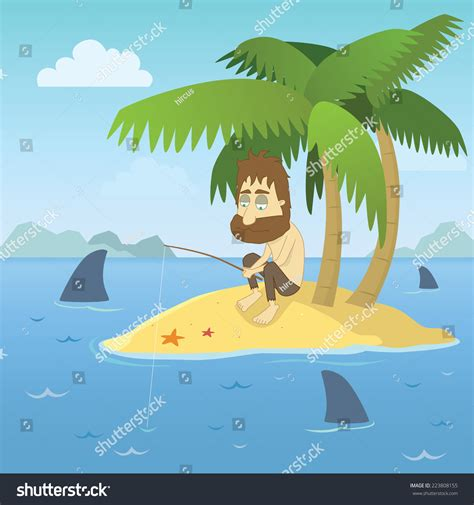 Stranded On A Desert Island Essay by Essay On Stranded On A Desert Island Writinggroups319 Web Fc2