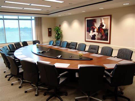 Executive Boardroom Tables Executive Boardroom Tables Large Executive Boardroom Table Riz Met Ut6660 Order Office