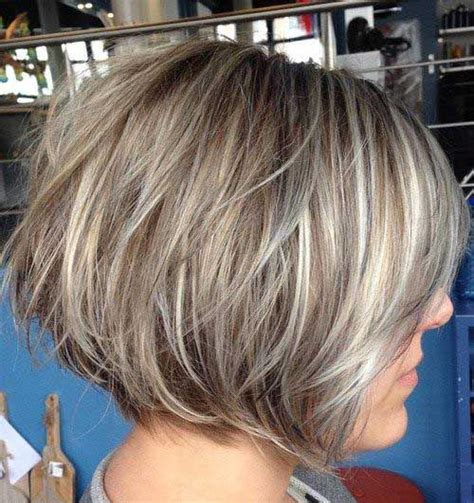 haircuts for thick gray hair 25 best ideas about short gray hairstyles on pinterest