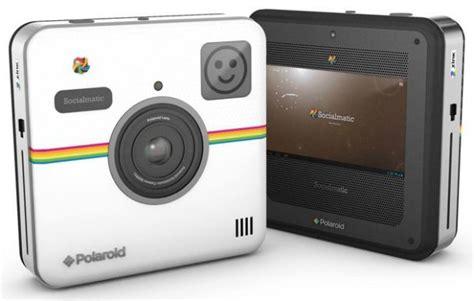 best polaroid 2014 best worst tech gadgets of 2014 tv tech geeks news