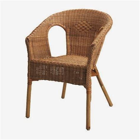 fauteuil osier but fauteuil osier fauteuil