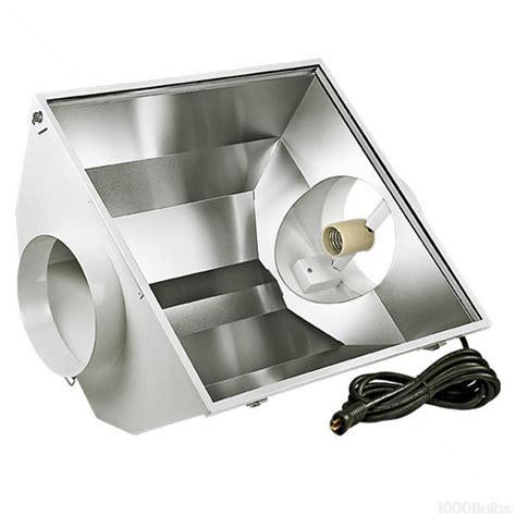 Vivo Ac Reflector 4 Unit radiant rd8ac reflector 8 inch flange ac unit rd8ac