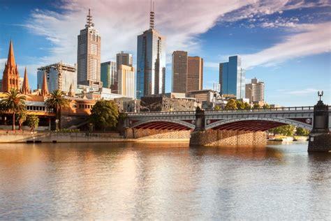 Top 10 Bars Melbourne Cbd Melbourne Bezienswaardigheden Australi 235