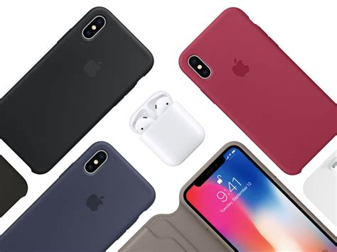 new iphone color what color iphone x should you buy silver or space gray