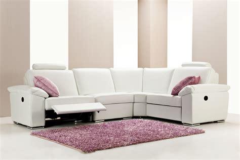 biesse divani prezzi biesse divani
