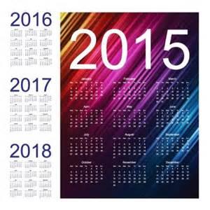 Kalender 2018 Jepang 75 Kalender 2015 Desain Unik Jpg Printable Dan Template