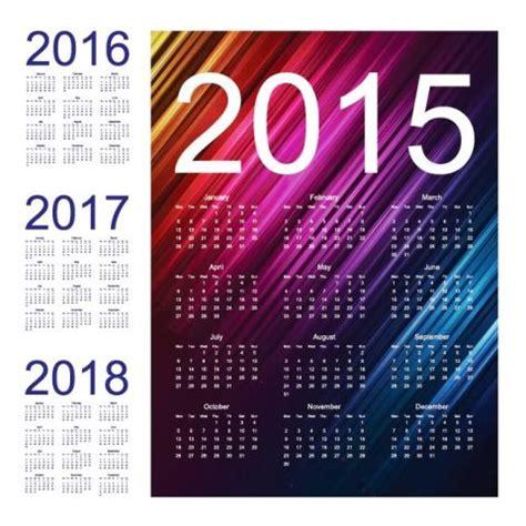 desain kalender cantik 75 kalender 2015 desain unik jpg printable dan template