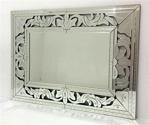 Miroir De Salon 3212 by Les 29 Meilleures Images Du Tableau Espejos Decorativos