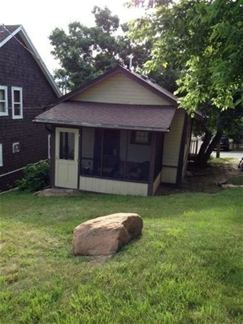 chautauqua boulder cottages chautauqua cottage idylwilde picture of chautauqua