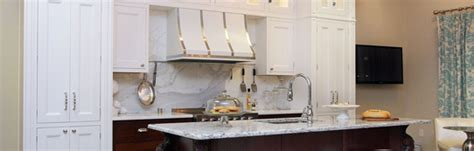 Premium Kitchen Cabinets Manufacturers Premium Kitchen Cabinets Manufacturers My