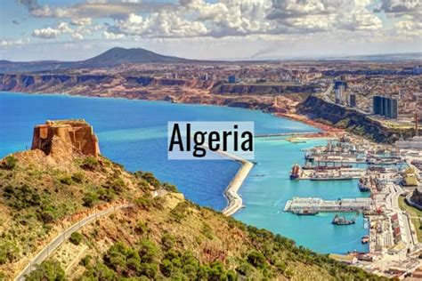 by algeria channel algeria travel your algeria guide africa com news business lifestyle travel