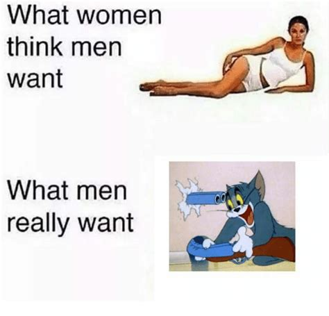 here s what men really think about women s pubic hair what women think men want what men really want women