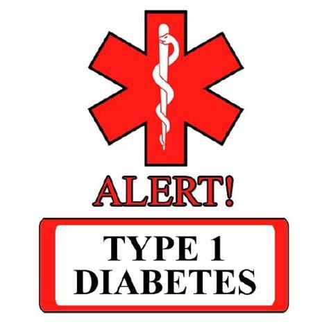 diabetic symbol
