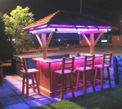 outdoor led light bar pin by all things on allthingstiki pinterest bar