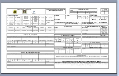 pago impuestos behiculo pago impuestos vehiculos antioquia consulta pago