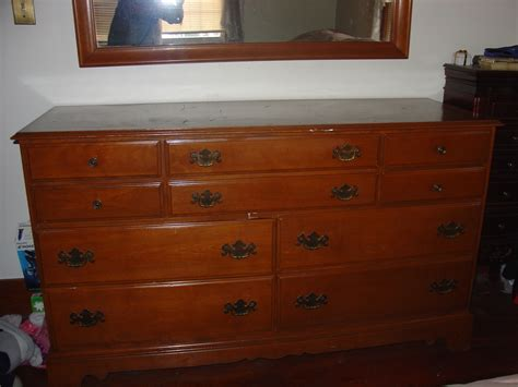 Used Ethan Allen Bedroom Furniture Used Ethan Allen Bedroom Furniture Bedroom Review Design