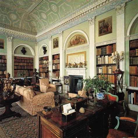 vintage country home decor tumblr 17 best images about harewood house on pinterest bed