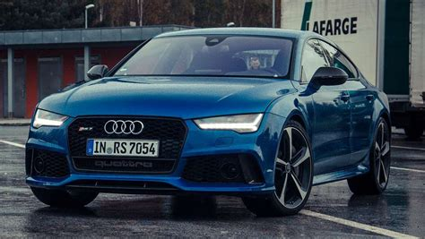 Audi Hd Wallpapers Free Download by Hd Audi Car Wallpapers Free Download