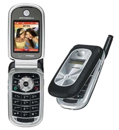 do you remember your 1st cell phone pelican parts technical bbs