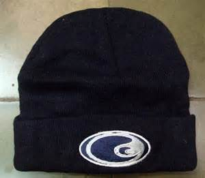 Lalang Syal Rajut Kotak Krem gabrielle s unique stuff new preloved hats collection