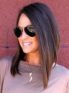 long angled bob only i would want it slightly longer in 1000 images about hair on pinterest braids long