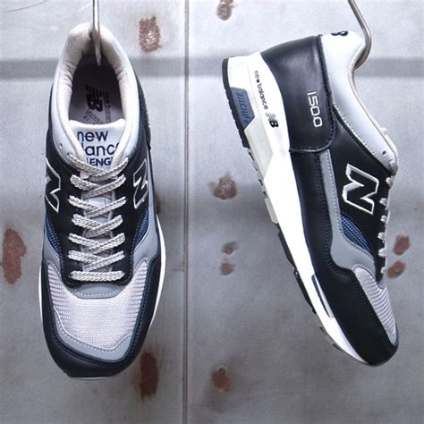 Harga New Balance 1500 Made In new balance m1500uc philly diet doctor dr jon fisher