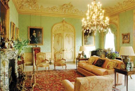 interior design blog by patrick landrum austin downton edwardian chimneypiece living room design ideas