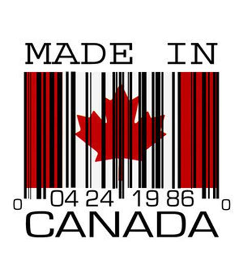 barcode tattoo condom being canadian images made in canada wallpaper and
