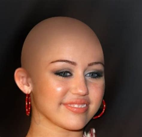 without hair without hair hairwithout